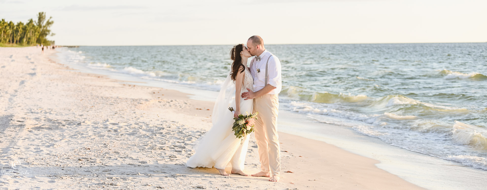 Ceremony & More Archives   Dream Weddings and Florida Lifestyle ...